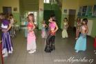 Tanečně-výtvarný tábor Stráž nad Nisou