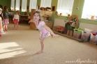 Tančíme v MŠ Mníšek :-)  listopad 2011