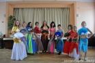 Seminář Lázně Libverda - 11.3. - 13.3. 2011