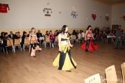 Hokejový ples Jablonné v Podještědí