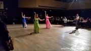Maturitní ples Jablonec nad Nisou